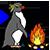 Penguin_Logo_0002_050