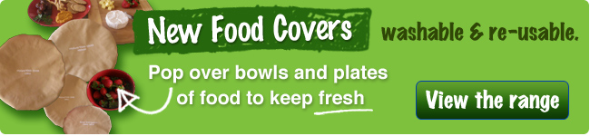 food-covers-banner