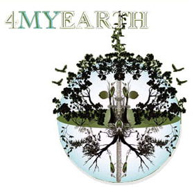 myearth-logo