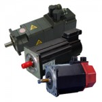 Service-Exchange-Servo-Motors-150x150