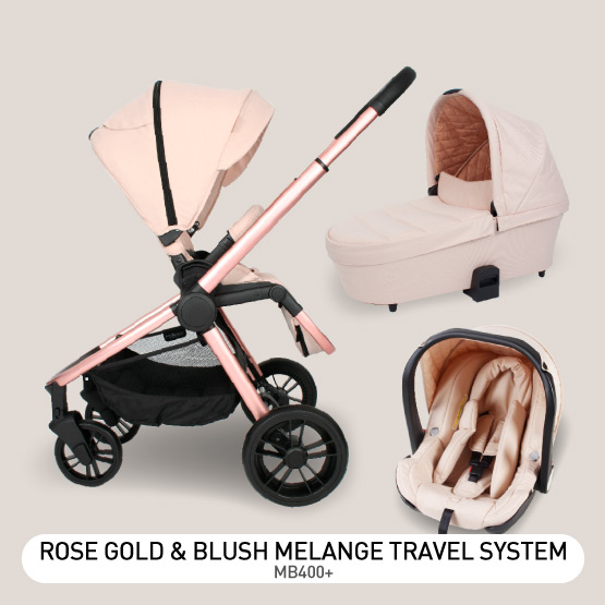billie faiers from towie signature range of pushchairs. Black Bedroom Furniture Sets. Home Design Ideas