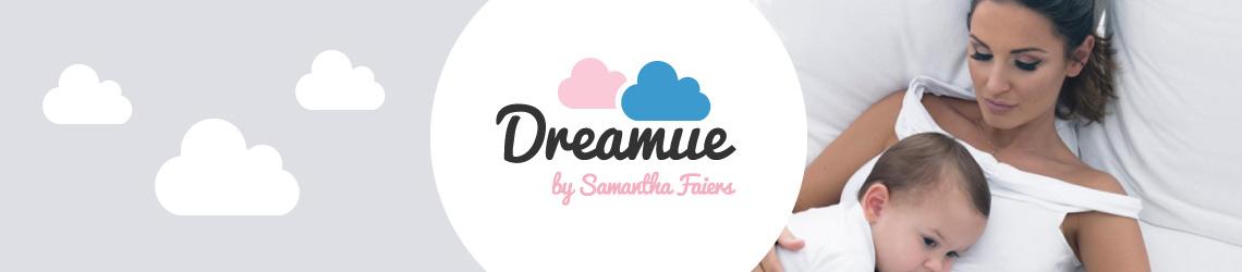 Dreamiie by Samantha Faiers
