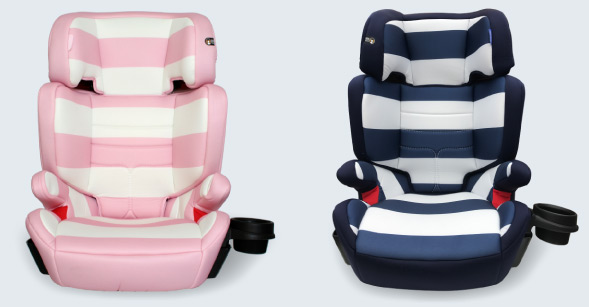 My Babiie Group 23 Car Seats