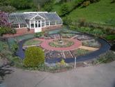 Sensory Garden 239